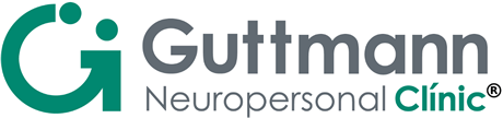 Guttmann Neuropersonal Clinic