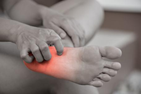 Fibromyalgia and Neuropathic Pain Clinic